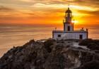 Екскурзия до о. Санторини! 4 нощувки на човек със закуски + транспорт от Еко Тур Къмпани, снимка 4