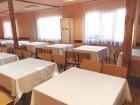 Почивка в Боровец! Нощувка на човек със закуска или закуска и вечеря от почивна база Шумнатица, снимка 4