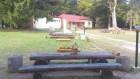 Почивка в Боровец! Нощувка на човек със закуска или закуска и вечеря от почивна база Шумнатица, снимка 9