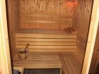 Делник в Хисаря ! 1, 2, 3, 4, 5 нощувки на човек със закуски, вътрешен басейн и Уелнес пакет в Хотел Грийн Хисаря, снимка 13