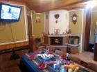 Нощувка за 11 човека + механа и барбекю къща Традиция в Копривщица, снимка 4