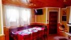 Нощувка за 11 човека + механа и барбекю къща Традиция в Копривщица, снимка 5
