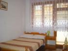 Нощувка на човек от стаи за гости в къща Ранули, Приморско, снимка 3