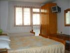 Нощувка на човек от стаи за гости в къща Ранули, Приморско, снимка 5