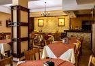 Нощувка на човек със закуска и вечеря + отопляем басей с джакузи и релакс зона от хотел Евъргрийн, Банско. Дете до 12г. - БЕЗПЛАТНО, снимка 12