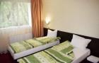 3+ нощувки на човек със закуски, обеди и вечери + минерален басейн и балнеопакет в хотел Загоре, Старозагорски минерални бани, снимка 7