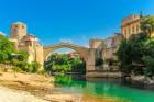 Екскурзия до Будва, Котор, Дубровник и бонус Сараево! Транспорт, 3 нощувки на човек със закуски и 2 вечери от Еко Тур Къмпани, снимка 2