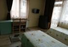Нощувка или нощувка със закуска на човек в къща за гости Цопанов, Велинград, снимка 8