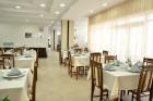 Нощувка на човек със закуска и вечеря в Хотел Глициния***, Златни Пясъци. Дете до 12г. - БЕЗПЛАТНО!, снимка 15
