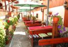 Февруари в Трявна! 1, 2 или 3 нощувки на човек със закуски или закуски и вечери от хотел Извора, снимка 22