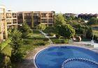 Семейна почивка край Созопол! 5 нощувки двама или четирима възрастни с 2 деца + басейн от Комплекс Созополи Хилс, снимка 5