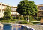 Семейна почивка край Созопол! 5 нощувки двама или четирима възрастни с 2 деца + басейн от Комплекс Созополи Хилс, снимка 27