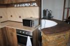 Нощувка за 9 или 18 човека + трапезария с камина, барбекю в Каменните къщи край Елена - с. Яковци, снимка 8