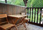 Лято в Рибарица! 2, 3 или 5 нощувки на човек със закуски, обеди и вечери + басейн от Семеен хотел Къщата***, снимка 7