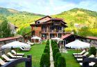 Лято в Рибарица! 2, 3 или 5 нощувки на човек със закуски, обеди и вечери + басейн от Семеен хотел Къщата***, снимка 12