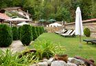 Лято в Рибарица! 2, 3 или 5 нощувки на човек със закуски, обеди и вечери + басейн от Семеен хотел Къщата***, снимка 5