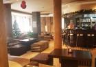 Нощувка на човек със закуска и вечеря* + басейн и релакс пакет в хотел Марая****, Банско, снимка 12