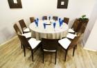 Нощувка на човек със закуска и вечеря* + басейн и релакс пакет в хотел Марая****, Банско, снимка 7