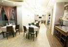 Нощувка на човек със закуска и вечеря* + басейн и релакс пакет в хотел Марая****, Банско, снимка 8