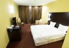 Нощувка на човек със закуска и вечеря* + басейн и релакс пакет в хотел Марая****, Банско, снимка 4