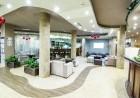 Нощувка на човек със закуска и вечеря* + басейн и релакс пакет в хотел Марая****, Банско, снимка 16