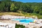 Уикенд във Велинград! 2 нощувкина човек със закуски + минерални басейни и СПА пакет в Гранд хотел Велинград*****, снимка 21