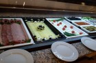 През Април в Боровец. Нощувка на човек със закуска и вечеря* в хотел Мура***, снимка 11