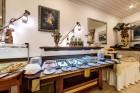 През Април в Боровец. Нощувка на човек със закуска и вечеря* в хотел Мура***, снимка 6