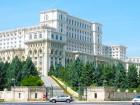 Екскурзия до Синая! Транспорт + 2 нощувки на човек със закуски и възможност за посещение на Букурещ и румънски замъци от Еко Тур, снимка 6