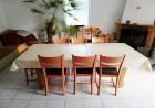 Нощувка за двама или наем на цяла къща за до 10 човека във Вила Божана, на 6км. от центъра на гр. Троян, снимка 7