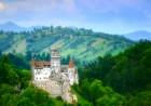 Екскурзия до Синая! Транспорт + 2 нощувки на човек със закуски и възможност за посещение на Букурещ и румънски замъци от Еко Тур, снимка 2