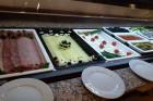 През Април в Боровец. 3 или 5 нощувки на човек със закуски и вечери* в хотел Мура***, снимка 11