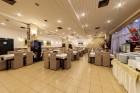 През Април в Боровец. 3 или 5 нощувки на човек със закуски и вечери* в хотел Мура***, снимка 5