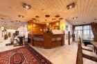 През Април в Боровец. 3 или 5 нощувки на човек със закуски и вечери* в хотел Мура***, снимка 9