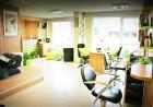 Лазарна епилация за жени на подмишници + 1/2 ръце по избор от Дейзи Бюти Студио, София, снимка 3