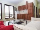На брега на морето през Юни в Синеморец! Нощувка в апартамент за четирима или шестима + басейн в Комплекс Афродита 2, снимка 5