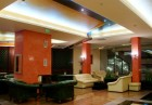 Нощувка със закуска за ДВАМА + вътрешен басейн и сауна от хотел Айсберг****, Боровец, снимка 4