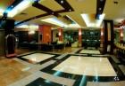 Нощувка със закуска за ДВАМА + вътрешен басейн и сауна от хотел Айсберг****, Боровец, снимка 3
