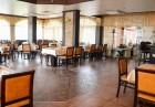 Делник във Велинград! Нощувка на човек със закуска и вечеря по избор + минерален басейн, СПА пакет  в Хотел Алегра, снимка 13