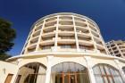 Великден в Златни Пясъци! 3 нощувки на човек на база All inclusive + великденски обяд и релакс зона в хотел Континентал, снимка 2