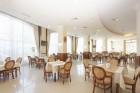 Великден в Златни Пясъци! 3 нощувки на човек на база All inclusive + великденски обяд и релакс зона в хотел Континентал, снимка 8