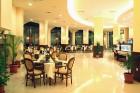 Великден в Златни Пясъци! 3 нощувки на човек на база All inclusive + великденски обяд и релакс зона в хотел Континентал, снимка 17