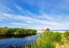 Почивка в Шкорпиловци, на брега на морето! Нощувка от 2 до 9 човека от Вилно селище Алекс, снимка 9