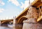 Екскурзия до  Будапеща! 2 нощувки със закуски на човек + транспорт от Еко Тур + възможност за посещение на Сентендре, Вишеград и Естергом за средновековения фестивал от Еко Тур, снимка 3