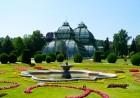 Екскурзия до Виена + по желание екскурзия до манастира Хайлиген кройц и двореца Лихтенщайн! 2 нощувки със закуски на човек + транспорт от Еко Тур, снимка 5