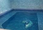 Нощувка на човек със закуска и вчеря* + басейн в Тодорини къщи, Копривщица, снимка 12