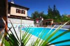 Нощувка на човек със закуска и вчеря* + басейн в Тодорини къщи, Копривщица, снимка 16