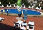 2 или повече нощувки на човек със закуски и вечери в парк хотел Стратеш, Ловеч, снимка 8