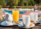 3 Март в Еленския Балкан! 2, 3 или 4 нощувки на човек със закуски и вечери + сауна и парна баня в семеен хотел Еленски Ритон, снимка 23