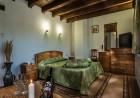3 Март в Еленския Балкан! 2, 3 или 4 нощувки на човек със закуски и вечери + сауна и парна баня в семеен хотел Еленски Ритон, снимка 8